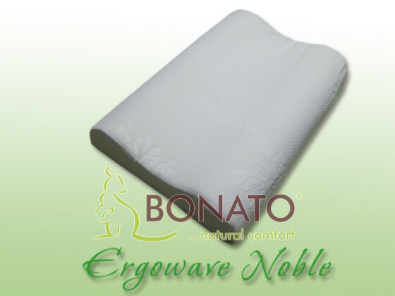 Ergowave Noble