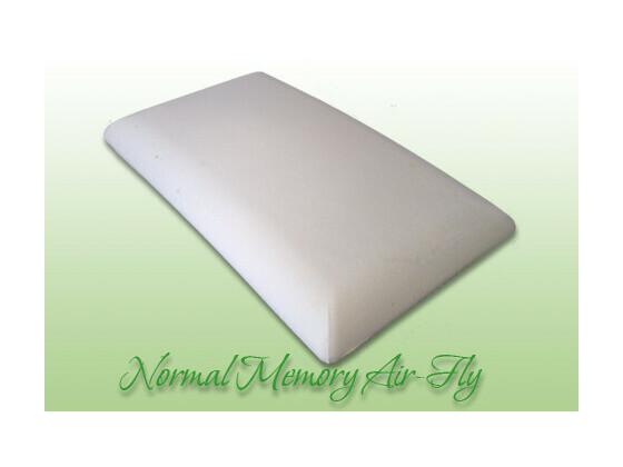 Normal Memory Air-Fly