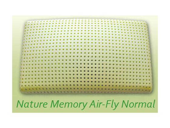 Nature Memory Air-Fly Kids