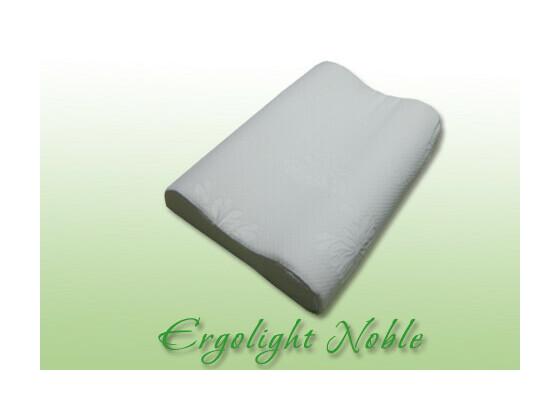 Ergolight Noble